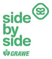 GRAWE sidebyside